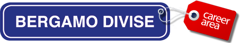 LogoBergamoDivise-CareerArea