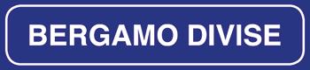 Bergamo Divise