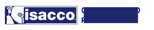 logo-isacco